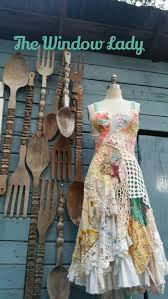 melbourne u2013 kidding around australia best 25 tattered wedding dress ideas on pinterest bohemian