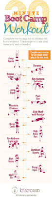 lose weight programs gym 194 best sports images on pinterest workouts amrap workout and