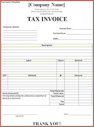 budget invoice u2013 europcars club