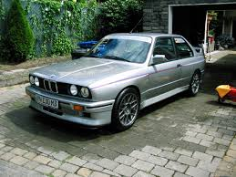 bmw e30 325i convertible for sale bmw 1989 bmw 325i transmission 325i 1990 for sale bmw e30