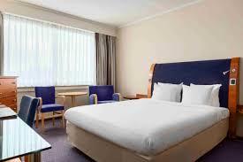 chambre d h es bruxelles hôtel nh brussels airport réservez votre hôtel à bruxelles