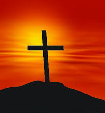 That Old Rugged Cross Jesus Loves Souls