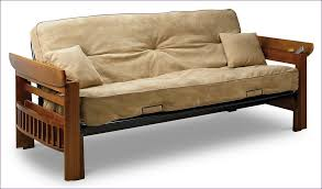 Quality Sleeper Sofas The Best Sleeper Sofas Sofa Beds Apartment Therapy Within Quality