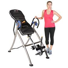 do inversion tables help back pain back pain help ironman icontrol 600 weight extended disk brake