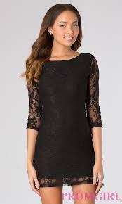 klshort black dresses black dresses sleeves black dresses dressesss