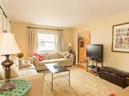 Moving To A New Property by How To Plan Furniture Arrangement Before Moving To A New House Wtp
