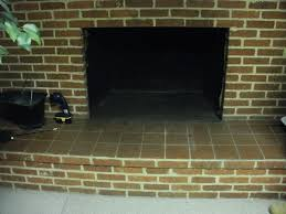 milan fireplace insert masters pellet stoves