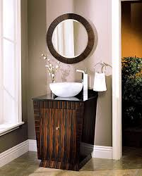fairmont designs bathroom vanities fairmont designs bathroom vanity with regard to invigorate