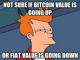 Early Internet Memes - 22 internet memes that let you relive bitcoin s historic rise