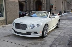 bentley continental gt wikipedia ideas about bentley continental gt speed coupe heat tape