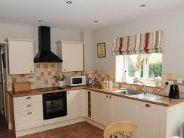 e20411 self catering holiday cottage near the royal sandringham