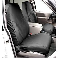 1995 toyota tacoma seat covers tacoma bench seat cover velcromag