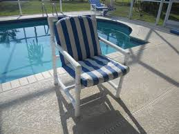 Retro Patio Furniture For Sale by Marvellous Pvc Patio Furnishings Furniture U0026 Accessories Wrought