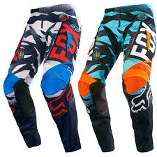 cyber monday motocross gear fox racing legion offroad mens motocross pants 2016 fox racing