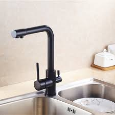 kitchen faucet with filter faucet for filtered water quality filter faucetswater filtration