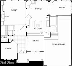 David Weekly Floor Plans 42 Best David Weekley Homes Images On Pinterest San Antonio New