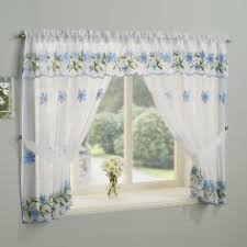 Where To Buy Kitchen Curtains Online by Kitchen Curtains Shop Cheap U0026 High Quality Kitchen Curtains