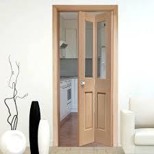 Wooden Bifold Doors Interior Interior Doors Direct Bifold Doors Interior Doors Design