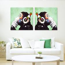 Wall Paint Touch Up Pen Online Get Cheap Touch Arts Aliexpress Com Alibaba Group