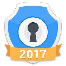 vault apk applock pro privacy vault apk from moboplay