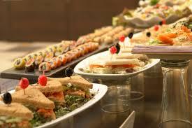cuisines com home grand cuisines
