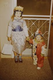 Vintage Halloween Costumes Ideas 786 Best Vintage Halloween Images On Pinterest Happy Halloween