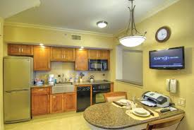 Kitchen Collection Hershey Pa Suite In Lancaster Pa Enjoy The Two Bedroom Villa Suite Accommod