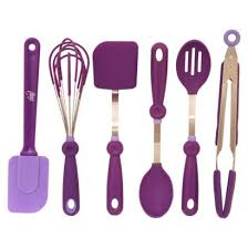 Kitchen Utensils And Tools by Best 25 Kitchen Utensils Ideas On Pinterest Kitchen Utensils