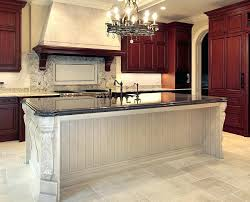 kitchen islands vancouver custom island kitchen custom kitchen island vancouver