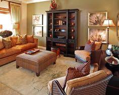 Living Room Dining Room Layout Ideas Layout Idea To Separate Living Room Dining Room Combo Space