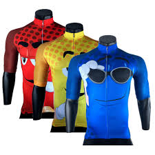 yellow cycling jacket online buy wholesale yellow cycling jersey from china yellow