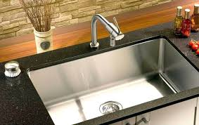 home depot kitchen sinks stainless steel home depot kitchen sinks stainless steel undermount sink list home