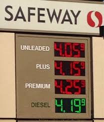 safeway thanksgiving hours 2014 safeway fuel station 10 reviews gas stations 2622 california
