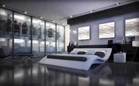 futuristic bed futuristic bedroom ideas futuristic ideas for your