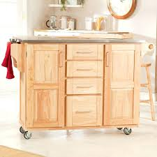 kitchen storage island cart november 2017 givegrowlead
