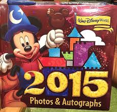 photo albums with memo area 76 best disney photo frames photo albums images on