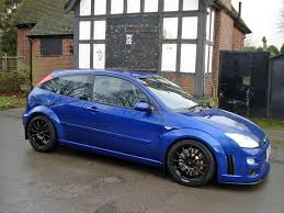 2003 mitsubishi lancer modified modified mk1 focus rs mitsubishi lancer register forum