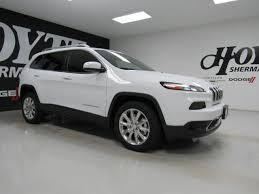 2016 jeep cherokee sport white 2016 jeep cherokee sport white color 13838 nuevofence com