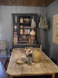 Handmade Kitchen Table Best 25 Handmade Table Ideas On Pinterest Fall Entryway Decor