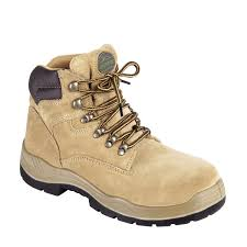 womens work boots qld work boots kmart