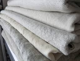 Slipcover Shop Reviews My List Of Favorite Slipcover Fabrics Is Growing Read My Reviews