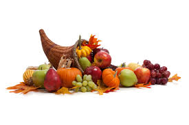 thanksgiving vegetarian menu thanksgiving something old and something new u2013 the club at the