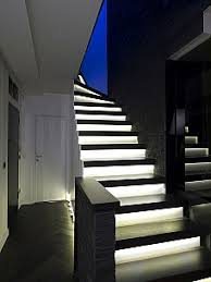 led strip lights for stairs led stair lighting super bright leds light as you go steps