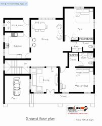 interior home plans 22 unique kerala model house plans 1500 sq ft parik info