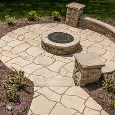 Cover Concrete With Pavers by Concrete Pavers For Patios And Driveways Romanstone Hardscapes