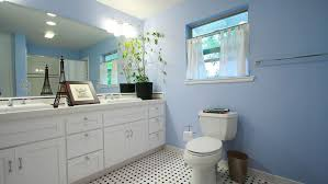 the paint color that could boost your home u0027s value by 5 000 the