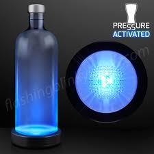 Vase Lights Wholesale Diy Leds Craft Lights U0026 Wholesale Batteries By