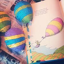 dr seuss balloons 15 adorable hot air balloon themed crafts