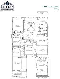 palm harbor home floor plans 100 quality homes floor plans 455 best beautiful house