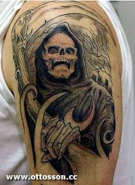 ghost tattoos 37 best ghosts tattoo designs images on pinterest ghost tattoo